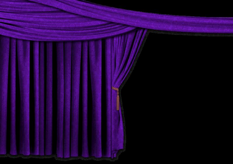 Cortinas de tela tapicer a fina sobre dise o cortinas y for Cortinas de tela